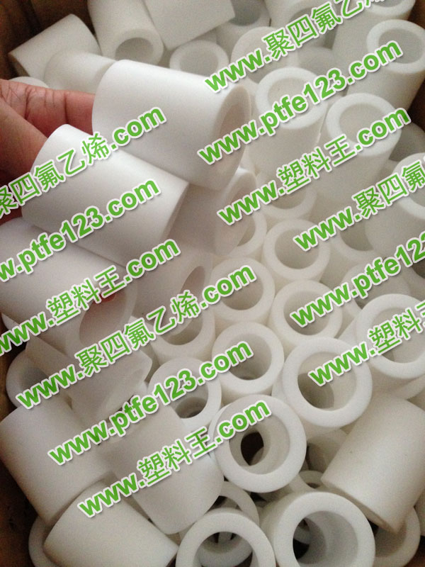 polytetrafluoroethylene tube